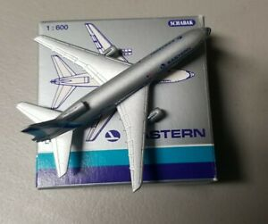 Eastern Airlines Lockheed L-1011 Schabak 1:600 Scale Excellent Condition