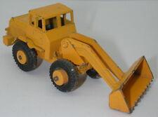 Matchbox Lesney No. 69 Tractor Shovel oc13818