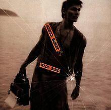 Wild Seed von Morten Harket | CD | Zustand gut