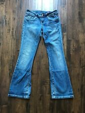 Vigoss Jeans Juniors Size 3