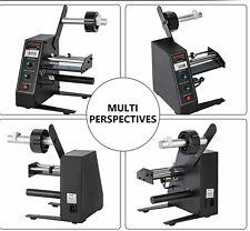 Automatic Auto Label Dispenser Stripper Separating Machine Al 1150d
