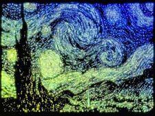 Van Gogh Art Decorative Posters