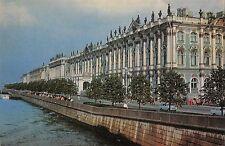 BT15637 Leningrad            Russia sankt petersburg