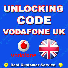 Unlock Code Vodafone Uk For All Sony Xperia Neo mt15i ray st18i X8 e15i x10