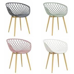 Sedie Design Acquisti Online Su Ebay