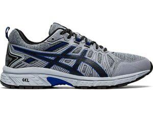 ASICS Men's GEL-Venture 7 MX (4E) Running Shoes 1011A891