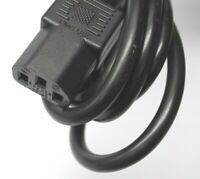 POWER Cord Wire Cable Wall Plug for Xerox WorkCentre 4250S 3215NI Laser Printer