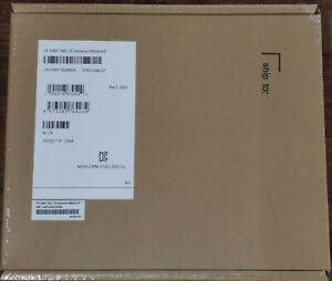 HP Xmm 7360 Lte Wwan - WW (Pandora) - New 3FB01AA