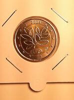 2 EURO FINLANDE 2004 ELARGISSEMENT UE COMMEMORATIVE NEUVE RARE