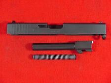 New Original OEM Glock 17 upper slide barrel spring gen 3 fits PF940 Polymer 80