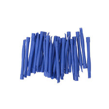 30X Plastic Opening Pry Tool For Mobile Cell Phone LCD Case PDA Laptop Repair FL