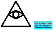 "CAO DAI Symbol #013 Vinyl decal sticker Graphic Die Cut CAR Truck Window 6"""