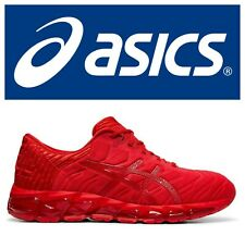 asics Running Shoes GEL-QUANTUM 360 5  1021A113 New Japan Men's Boxed Red