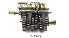 HUSQVARNA TE 350 3AE bj.1994 - Boîte complète