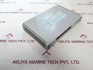 Yaskawa b1574a-2 i/o module