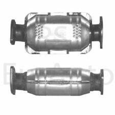 BM90937 Catalytic Converter MITSUBISHI LANCER EVO 6 2.0i Turbo 3/99-2/01