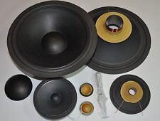 "4xKit Cone 5"",10"",Foam Sicken Tonsil GDN,GDM GTC 25/40,25/60 ALTUS 110,GETON"