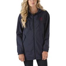 b0e4fa3472b VANS Parka Coats & Jackets for Women for sale | eBay