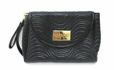 df93a17bbf Versace Clutch Evening Bags   Handbags for Women