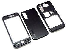 Original Samsung S5230 Handyschale Back Cover Gehäuse Rahmen Akkudeckel Frame