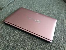 🍒🍒🍒 Schikckes Sony VAIO SVF1421A4E 14 Zoll 500 GB, Notebook Laptop🍒🍒🍒