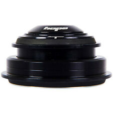 Hope Tapered Headset 44mm Top 56mm Bottom - Black - Brand New