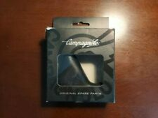 Campagnolo Ergopower Right Side Brake Lever/Shifter/Brifter Rubber Hood