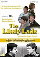 LIKELY LADS [DVD][Region 2]