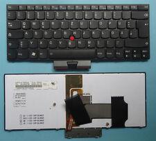 Original Tastatur IBM Lenovo ThinkPad X1 Backlight LED Licht Keyboard NN-85D0