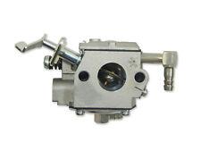 Wacker Neuson Oem Walbro Carburetor Hda248 0214835, 5000214835