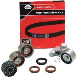 Timing Belt Kit+Hydraulic For Subaru Forester SG SH EJ25 EJ251 EJ253 2.5L SOHC