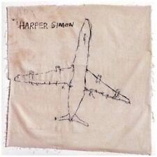 Harper Simon - Simon Harper (2010)  CD  NEW/SEALED  SPEEDYPOST