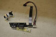 Oppo BDP-103 3D USB DVI Board E248779, H18304PN084D1, 20120B23 FREE SHIP