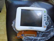 Ge Dash 3000 Lcd Screen With Display Keypad Knob Complete Oem