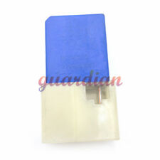 Brand new Relay 25230-79917 For Nissan Infinity