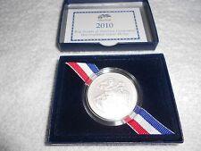 Eagle Scout Award - Medal - Badge Gift Coin BSA