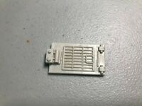 Sharc Vintage Hasbro G.I. GI Joe ARAH Part Rear Engine Cover 1984