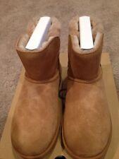 Uggs Adria Boots. Women's 7. Brand New. $155 Retail.
