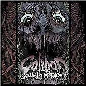 Caliban - Say Hello to Tragedy (2009)