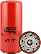 Baldwin B7171