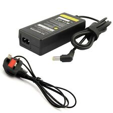 iMAX B5 B6 Balance For Acer BenQ LCD Monitor Power Supply Charger ADAPTER New UK