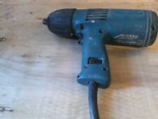 Used 651556-2 Switch For Makita 6905H Impact -Entire Picture Not For Sale