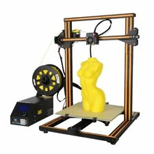Creality 3D® CR-10S DIY 3D Printer Kit 300*300*400mm Printing Size With Z-axis D