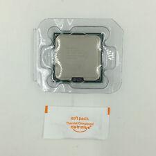 Intel Core 2 Duo E6700 2.66 GHz Dual-Core 4M 1066MHz Processor Socket LGA775 CPU