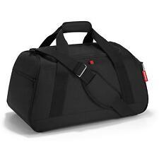 Reisenthel Reise-Sporttaschen