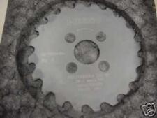 LEUCO 2 HP TEC blades - 372 A & 372 B