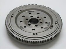 Fiat Punto Flywheel New 71787798
