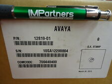 Avaya 700448400 APC Power Supply PG230RM Brand New!