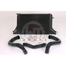 Vauxhall Opel Corsa D VXR OPC Wagner Tuning Competition Intercooler 200001101