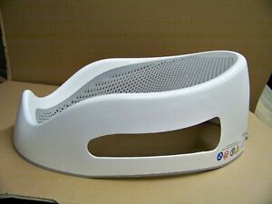 AngelCare Baby Bath Support Model ST-01